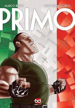 """"""" PRIMO """""""