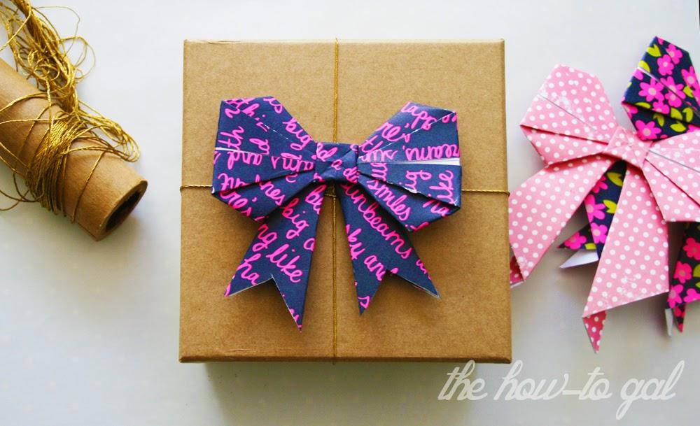 http://3.bp.blogspot.com/-5jtf5W6LXXw/U9HMEZVjoYI/AAAAAAAAFvs/WUInokTzPx0/s1600/Origami+Bows.jpg