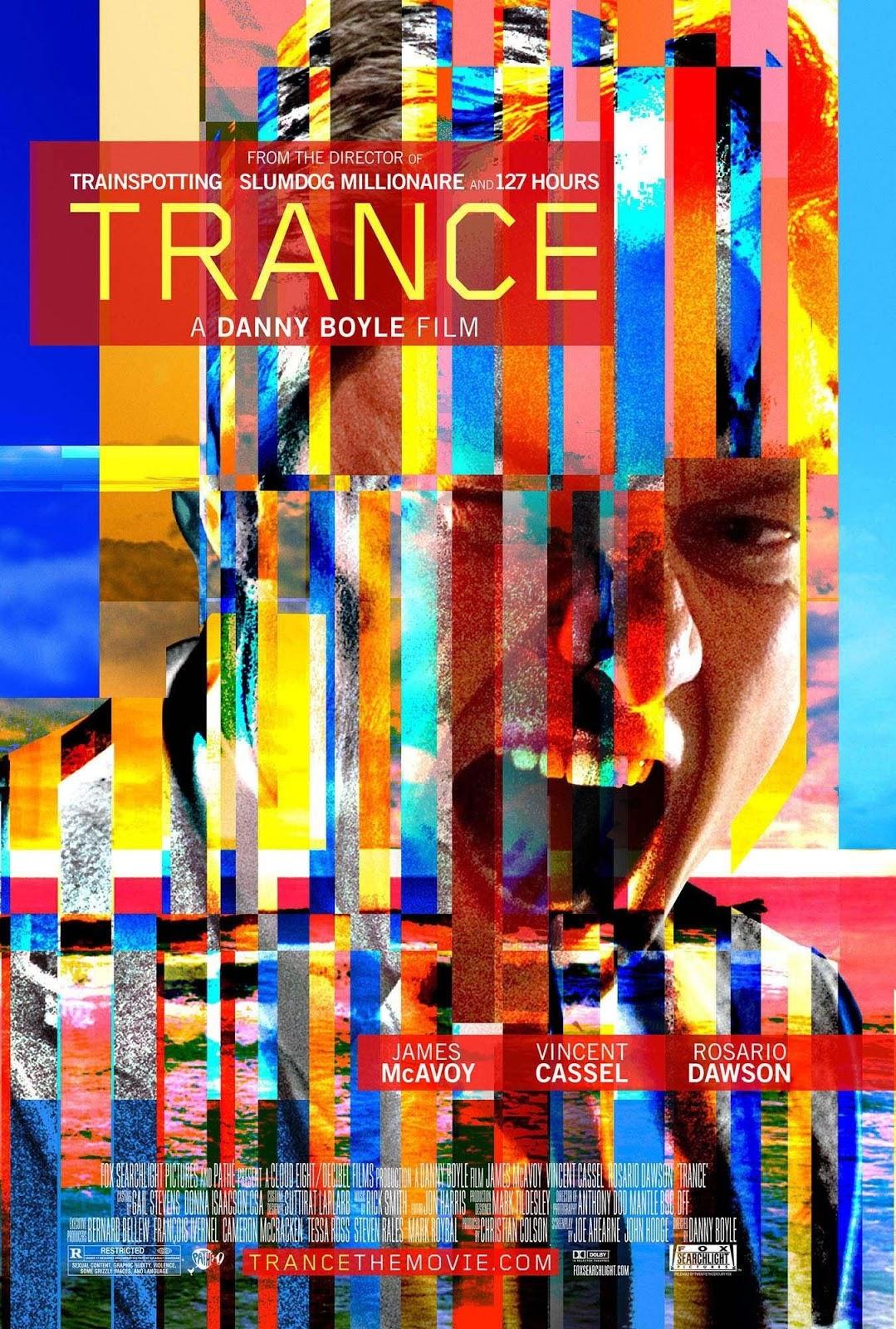http://3.bp.blogspot.com/-5jtwFfQ6CY0/UVNsGlT4MrI/AAAAAAAAjnk/jgT3LBMF9rs/s1600/trance-poster04.jpg