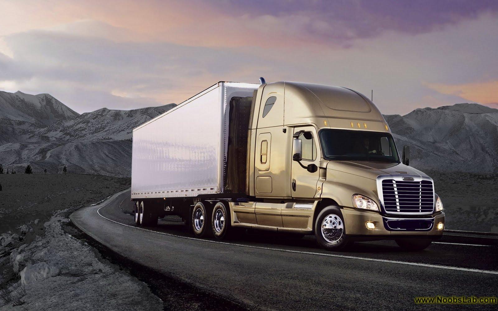 truck hd x wallpaper - photo #26