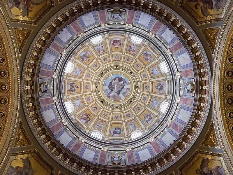 cupola-sf-stefan