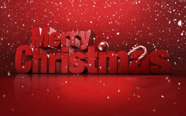 free christmas ecards animated uk