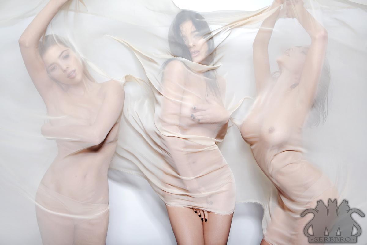 Сисястые и Толстые бабы порно фото и секс