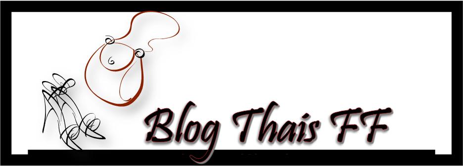 Thais FF