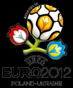 Jadwal EURO 2012, Hasil Pertandingan EURO 2012, Informasi Pemain EURO 2012, Prediksi EURO 2012, Klasemen Group EURO 2012