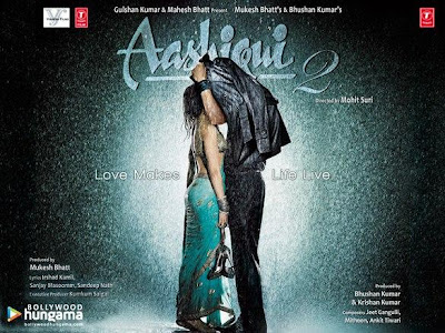 Aashiqui 2 Mobile Movie Download in AVI