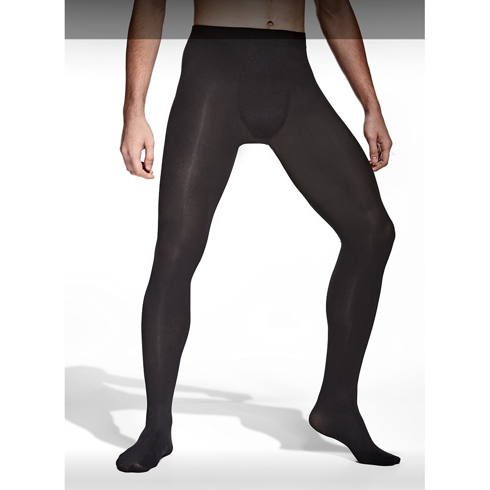 hosiery for men october 2015