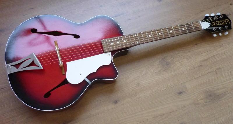 egmond+guitar+3.jpg
