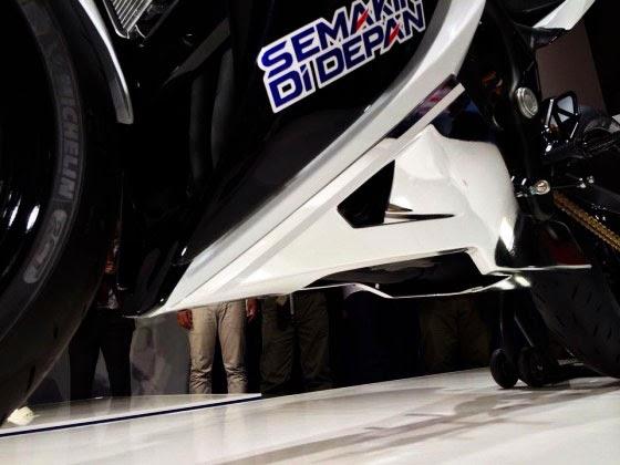 Motonhapkhau Yamaha R25 YZF R250 2014+%25281%2529