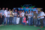 Abbayi Class Ammayi Mass movie Audio release function photos stills-thumbnail-1