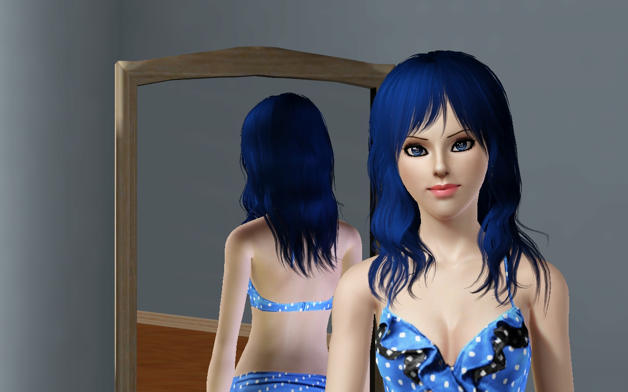 sims 4 fairy how to become