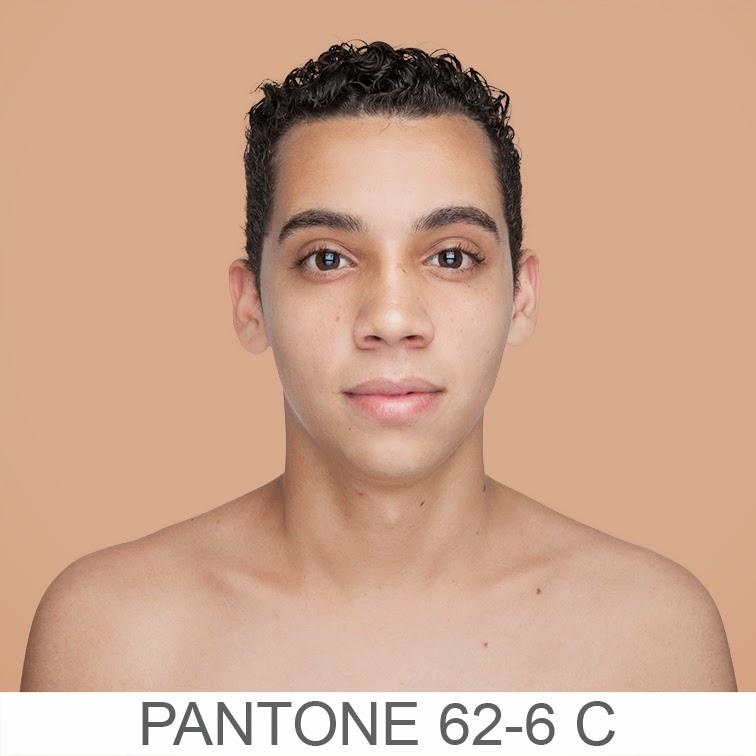 pantone 62-6 C