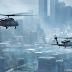 Modern Combat 5 Hakkında Yeni Detaylar