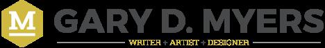 Gary D. Myers