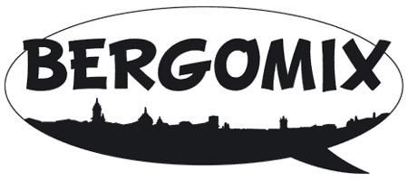 bergomix_logo.jpg