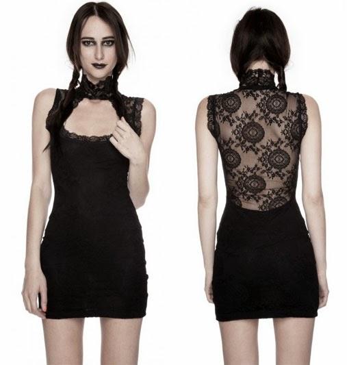 http://3.bp.blogspot.com/-5k577GPcHIk/UkAzf8NnGjI/AAAAAAAASrs/I8uTliqJW-Y/s1600/dress.jpg