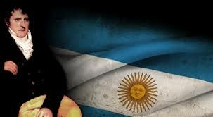 : EFEMERIDES DE ARGENTINA - MES : FEBRERO : Efemerides de