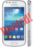 Root S7580XXUBNF2 (XXUBNF2) Android 4.2.2 On Galaxy Trend Plus GT-S7580