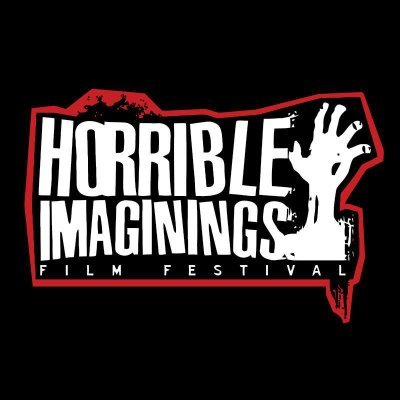 Horrible Imaginings Film Festival 2020