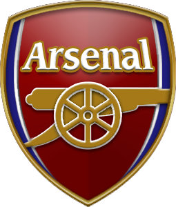 Arsene Wenger must become catalyst for change if he