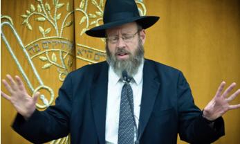 For all Rabbi Lopiansky 's shiurim & new prints click here