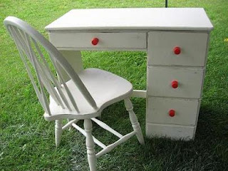 We Do Re Dos New Refinished Furniture for Sale