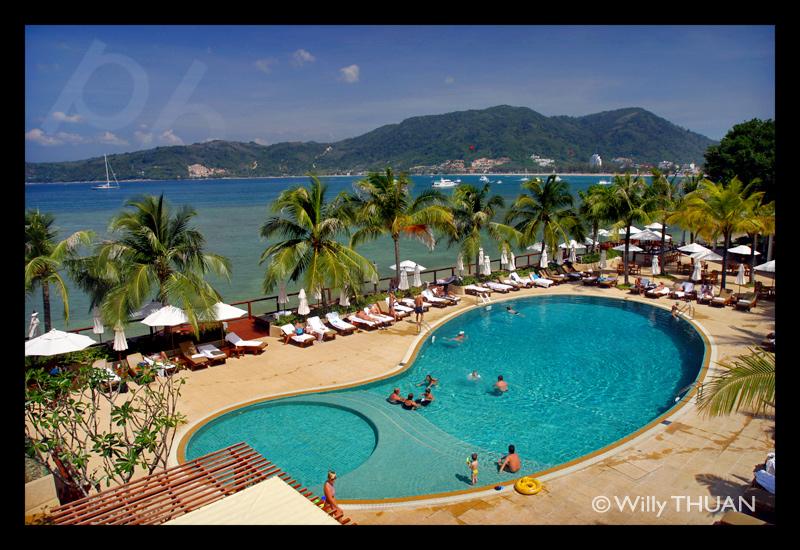amari phuket amari coral beach resort phuket 101. Black Bedroom Furniture Sets. Home Design Ideas