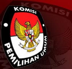 Putusan DK KPU NTB Berdampak Pembatalan Fersy