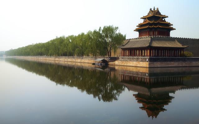 http://www.worldoffoodbeijing.com/