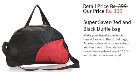 BEST DISCOUNT, LOWEST PRICE, OFF DEALS, bags, offer, duffle,