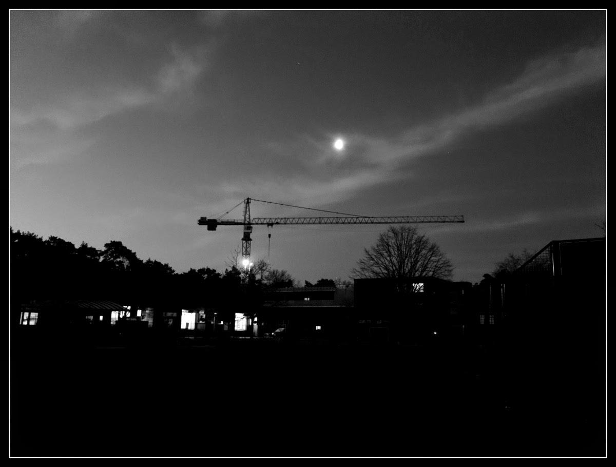 lesmarathon TISP 5BH © ludo rutten