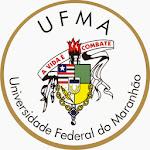 UFMA- CAMPUS VII- CODÓ