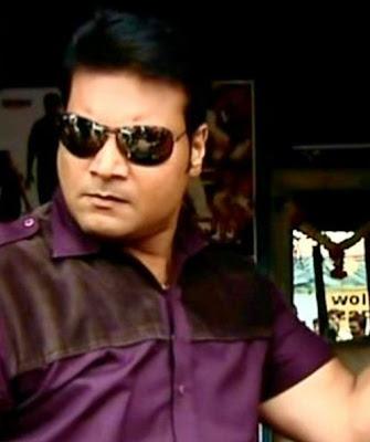 #3 Dayanand Shetty Aka Daya TV Actor Information ARTIST 271 - Dayanand%2520Shetty%2520Aka%2520Daya%2520CID%25203