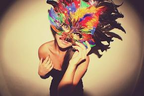 Carnaval, carnaval, carnaval te quiero!