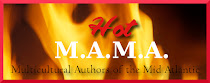 Hot MAMA Land Blog