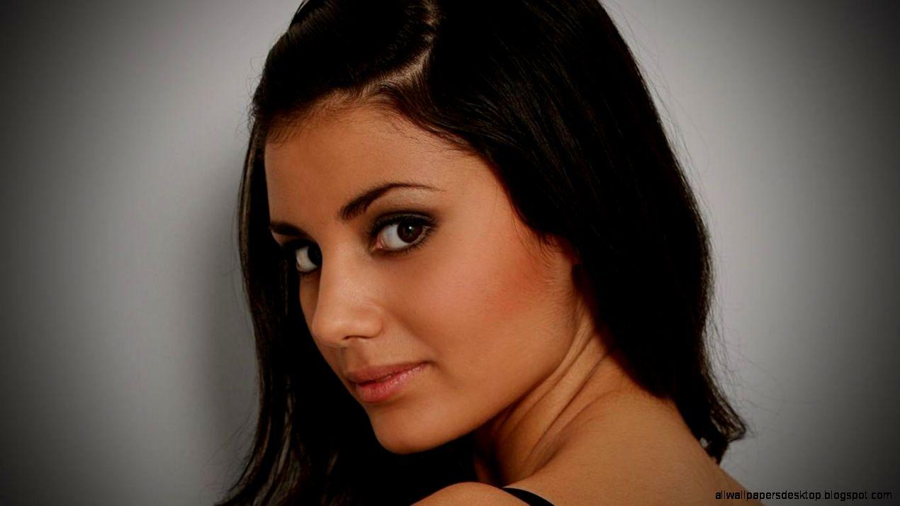 johanna lundback brunettes close up faces portraits women best aaAR