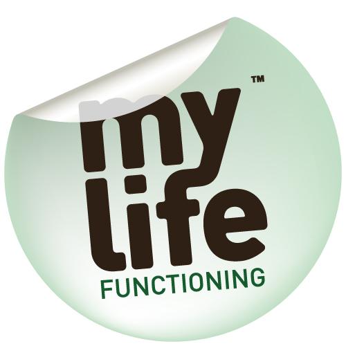 My Life Functioning