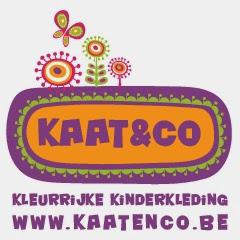 www.kaatenco.be