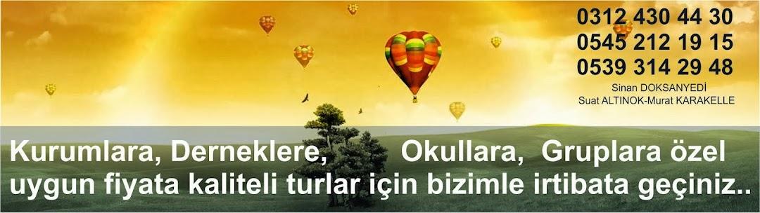 Ankara Çıkışlı Amasra Turu, Amasra Otelleri, Ankaradan Amasra Turu,  Hakkında, gezilecek yerler