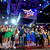 Sunday All Stars invokes competitive spirit, presents platform to showcase Kapuso talents