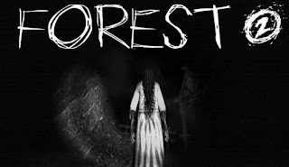 Screenshots of the Forest 2 for Android tablet, phone.