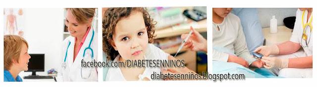 ¿QUE ES LA  HEMOGLOBINA GLUCOSILADA EN DIABETES?