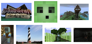 Hd texture packs minecraft