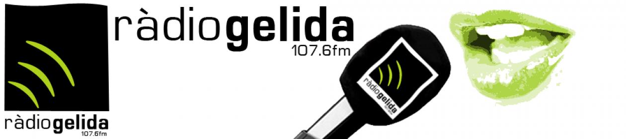 Ràdio Gelida