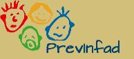 Opinar y comentar actualizaciones de PrevInfad