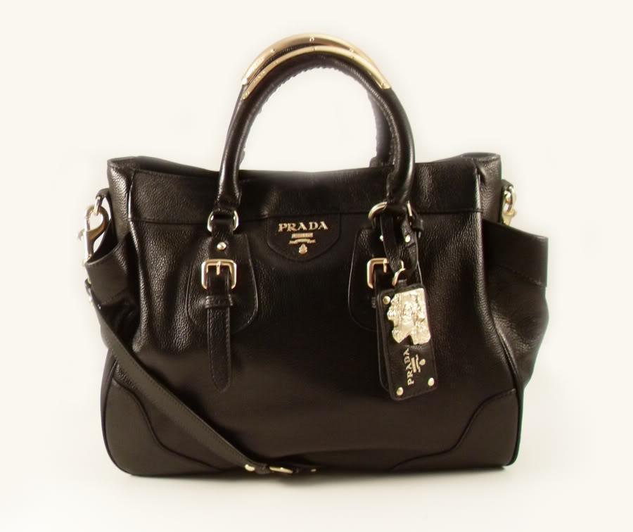 prada handbags cheap uk - knock off prada wallet