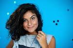 Clara, minha fotógrafa preferida