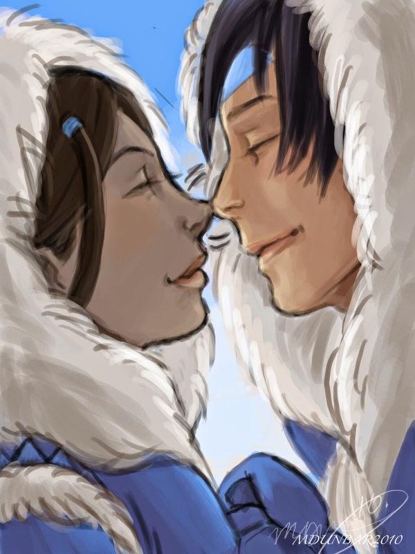 Nu_hon_kieu_Eskimo 2