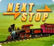 เกมส์ Next Stop