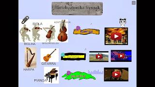 http://plentziamusika.blogspot.com.es/2013/10/harizko-musika-tresnak.html